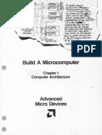 AMD_CH1