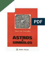 Astrologia y religion