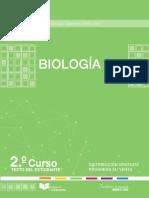 BIOLOGIA_2_BGU.pdf