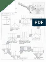 Diagram Mockingbird-Seth Friedman.pdf