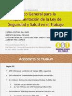 EncuentroGestores-2012-09 - LeySST.pdf