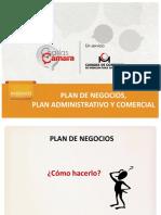 PLAN ADMINISTRATIVO Y COMERCIAL_III.pdf