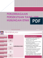 2014 -Perlembagaan Malaysia Dalam Konteks Hubungan Etnik Di Malaysia