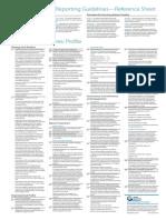 G3_QuickReferenceSheet (1).pdf