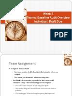 Week 4 Overview.pdf