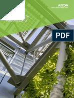 split_AECOM_2015_Sustainability_Report.pdf