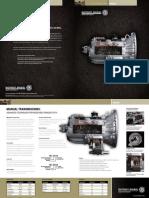 especificacion de caja.pdf