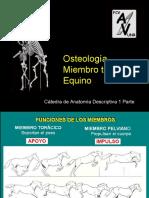 teomtequino-140410142622-phpapp01