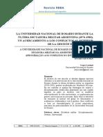 LA UNIVERSIDAD NACIONAL DE ROSARIO DURANTE LA.pdf