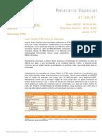 Arcelor - Resultado 4T06_Ágora.pdf