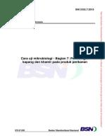 306417775-SNI-2332-7-2015-Kapang-Khamir.pdf