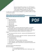 abdominal pain.doc