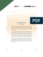 Vegetable-Ghee-Manufacturing.pdf