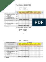 2012-2013 x prosem (1).doc