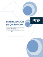 3._Esterilizacion_en_quirofano.pdf