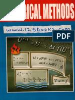 Numerical methods by v.n vedamurthy  book chap 11 by sir Ammir Ijaz.pdf