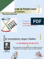 relatividad-1