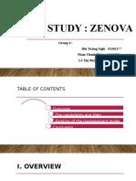 Case Study Zenova1
