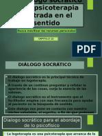 Dialogo Socratico