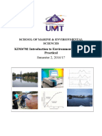 KIM4702 Lab Manual Sesi2016-17