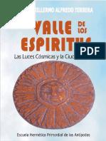 El_Valle_de_los_Espiritus.pdf