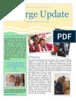 feb-mar update pdf