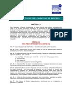 cerj.pdf