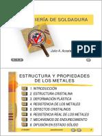 Tema 2-03.0 Ingenieria de Soldadura.pdf