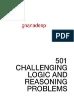 501reasoning.pdf