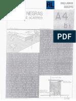 FACEBOOK - AL.pdf