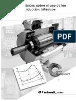 Motor Es PDF