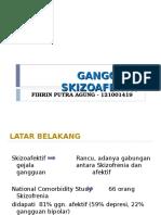 skizoafektif (2)