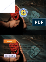 Refrat skizoafektif
