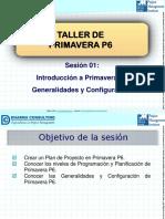 1-141205080815-conversion-gate01.pdf