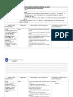 planificacion 2 leng 2do.docx