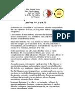 ACERCA-DEL-TAI-CHI.pdf