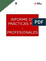 INFORME PP1