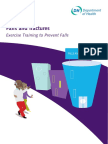 FF_Exercise-Training-to-Prevent-Falls.pdf