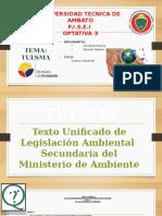 tulsma-150512232539-lva1-app6892