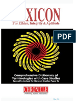 Lexicon Ethics by  Raz Kr.pdf
