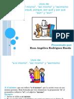 diapositivas expresion (1).pptx