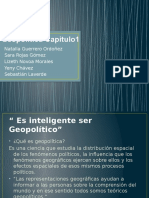 Geopolítica-Capitulo1-- (1)