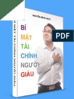EBOOK BÍ MẬT TÀI CHÍNH NGƯỜI GIÀU (1).pdf