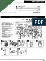 simos_rus_ad.pdf