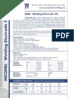 Inconel_112-Datasheet