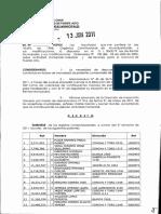 d422b4_DECRETO_705_JUN_2011.pdf