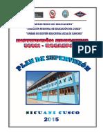 plananualdesupervisionmonitoreoyacompaamientogate01 (1).docx