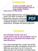 estimationpart_1