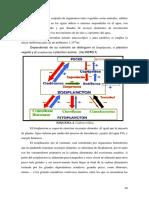 plancton.pdf