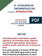 Clase 12-NECTON Aguas.continentales Peru 02nov2015 Resumen (1)